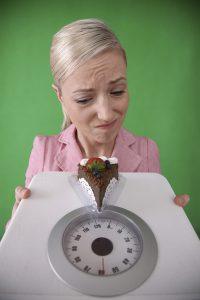 peso y masa