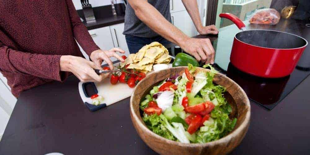 Dieta para promover la erección: ¡descubra qué comer y cómo componer el menú!