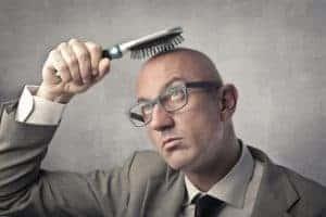 servicios de peluqueria