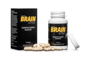 Activos cerebrales