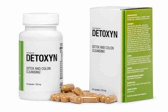 Detoxina