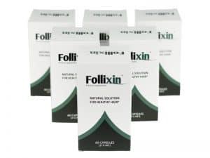 folixina