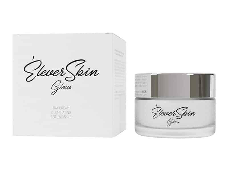 EleverSkin Glow, la crema de día que corrige imperfecciones e ilumina el cutis