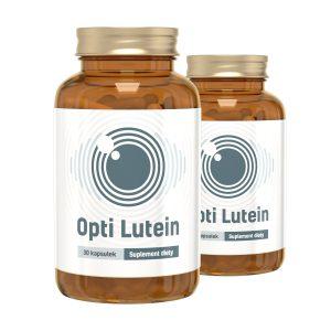 Opti Luteína