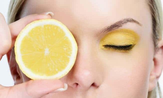 Colágeno: una receta natural para mantenerse joven y saludable