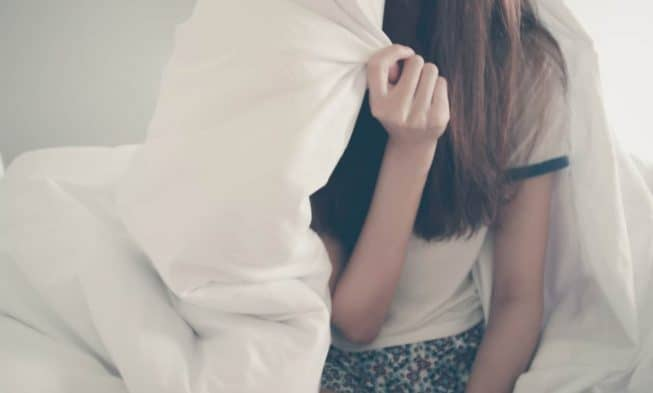 Tiroiditis de Hashimoto: síntomas, tratamiento, dieta