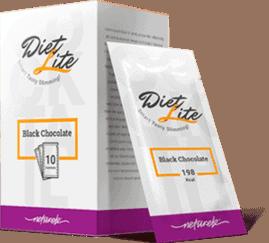Dieta Lite