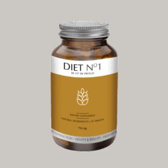 Dieta N1