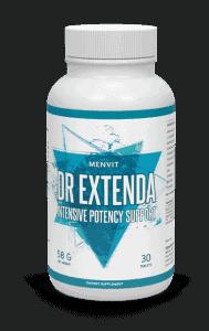 Dr. Extenda