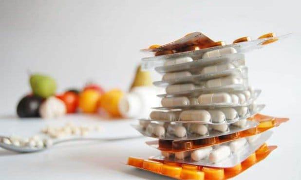 Medicamentos para la inmunidad