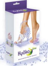 Kyöko One