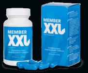 miembro xxl