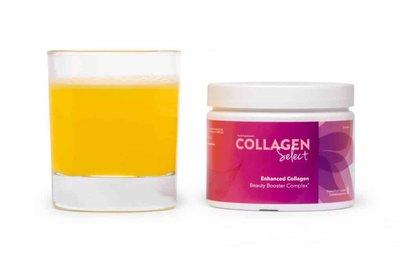 colágeno para beber Collagen Select