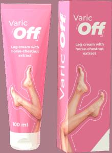 VaricOff
