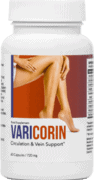 varicorina